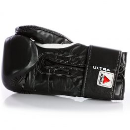 ultra boxing gloves black 3 2021