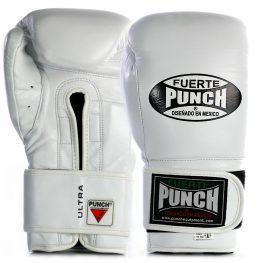 ultra boxing gloves white 1 2021