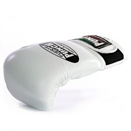 ultra boxing gloves white 3 2021