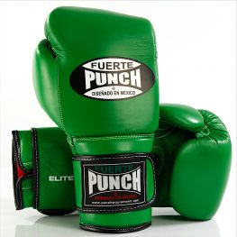 green-mexican-boxing-gloves-1