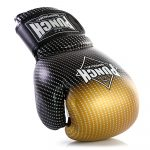 Glove padding of the Black Diamond Special Boxing Gloves