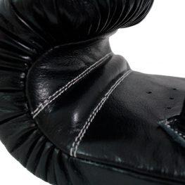 mex-black-bag-mitt-2