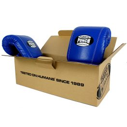 mexican-fuerte-bag-mitts-box-3