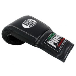 mex-black-bag-mitt-4