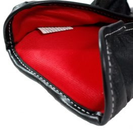 mex-black-bag-mitt-3