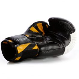 Black-Armadillo-Boxing-Gloves-16oz-2-2021