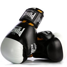 Black-Armadillo-Boxing-Gloves-16oz-3-2021