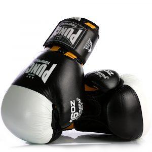 Black-Armadillo-Boxing-Gloves-16oz-3-2021