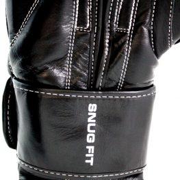 Mex-Elite-Gloves-Black-2