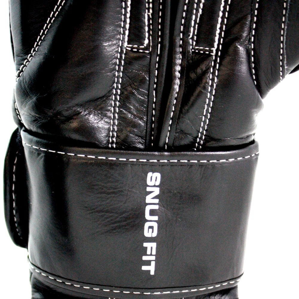 Punch Mexican Fuerte Gel Knuckle Guards