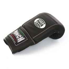 Mexican Fuerte Bag Mitts – Premium Bag Mitts