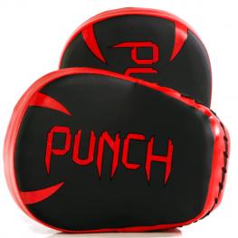 Urban Cobra Boxing Focus Pads – Multi Layered Padding