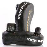 Style shot of Urban Kick Pads