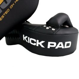Urban-Kickpad-3