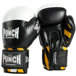 black-armadillo-boxing-gloves2
