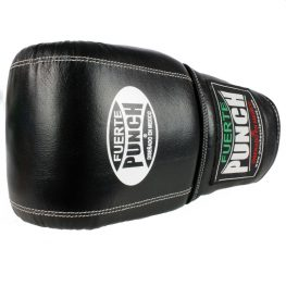 black-mexican-bag-mitts-logo