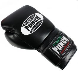 black-mexican-boxing-gloves-online