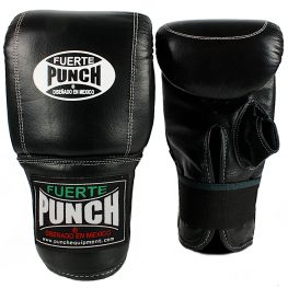 black-punch-mexican-bag-mitts