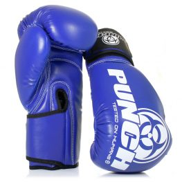 blue-punch-urban-boxing-gloves1