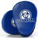 Blue Urban Focus Pads Punch Online 1 2020