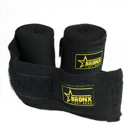bronx-boxing-hand-wraps-2020-2