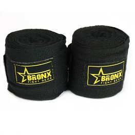 bronx-boxing-hand-wraps-2020