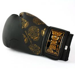 gold-skulls-boxing-gloves-3