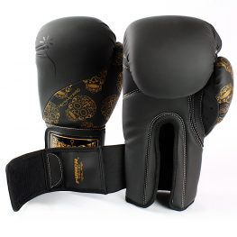 gold-skulls-boxing-gloves-6