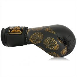 gold-skulls-boxing-gloves-8