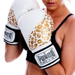 lifestyle-womens-boxing-gloves-lip-art-gold