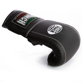 mexican-bag mitts 3 matte black 2021