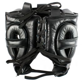 mexican-boxing-ultra-head-gear-black-1