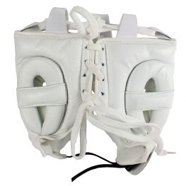 mexican-boxing-ultra-head-gear-white-2