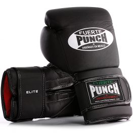 mexican-fuerte-boxing-gloves-2-matt-black-2021