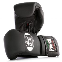 mexican-fuerte-boxing-gloves-3-matt-black-2021