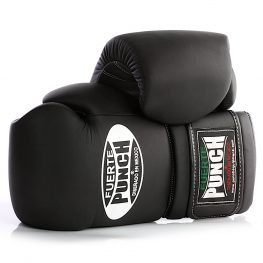mexican-fuerte-boxing-gloves-5-matt-black-2021