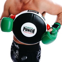 mexican-round-boxing-shield-online