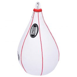 mexican-speed-slip-punch-ball3
