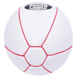 mexican-speed-slip-punch-ball4