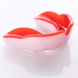 Punch Cobra Gel Mouth Guard 1000x1000 1