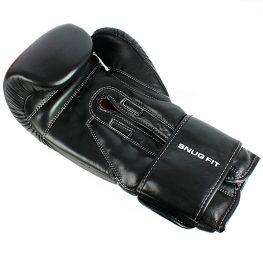 punch-mexican-glove-black