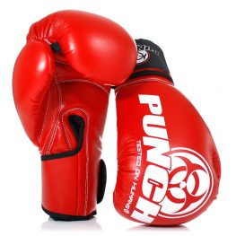 punch-urban-boxing-glove-red