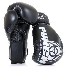 punch-urban-boxing-gloves-black