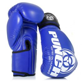 punch-urban-boxing-gloves-blue