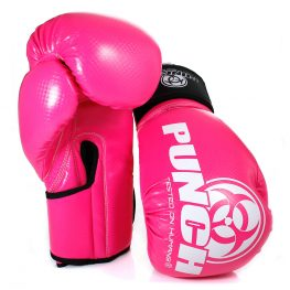punch-urban-boxing-gloves-pink