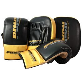 Urban Boxing Combo Pack Online