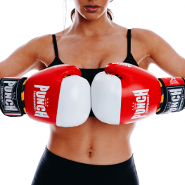 red-punch-armadillo-boxing-gloves-online
