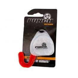 red-mouthguard-2