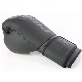 training-boxing-gloves-matte-black