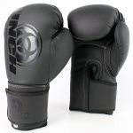 Training Boxing Gloves Matte Online